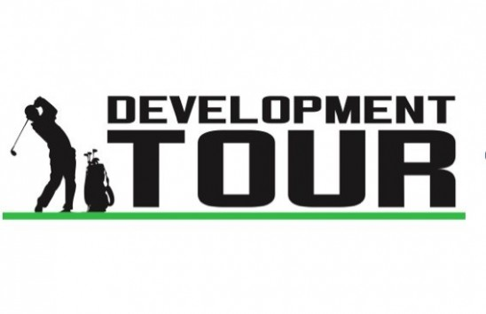 DEVELOPMENT tour